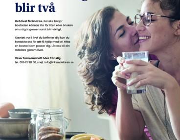 Veterinär dating service