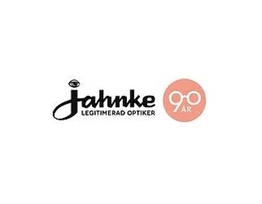Optiker Jahnke