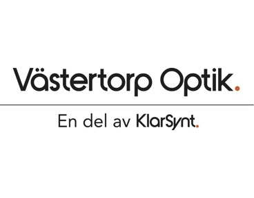 Västertorp Optik AB