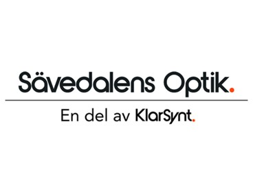 Sävedalens Optik