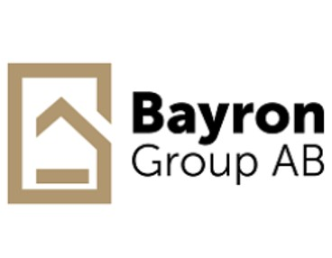 Bayron Group