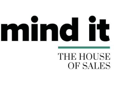 Mindit - The House of Sales