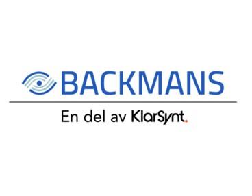Optiker i Vällingby: Omdömen hos Reco.se