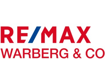 Ronnie Ws bild på RE/MAX Warberg & Co