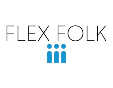 FlexFolk