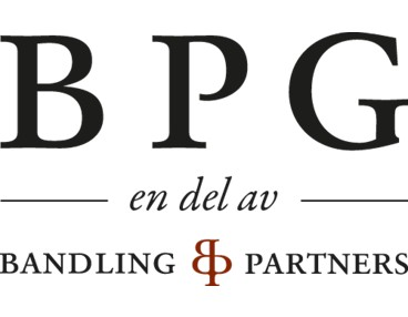 Bandling & Partners Group