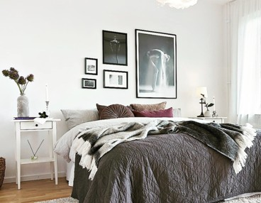 Ronnie Ws bild på Tell Your Stories Inredning och Homestyling AB