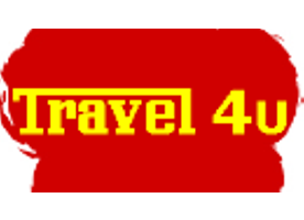Travel 4 U Sweden AB