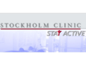 Stockholm Clinic Stay Active STAYAC AB