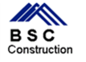 Bsc Construction Ltd