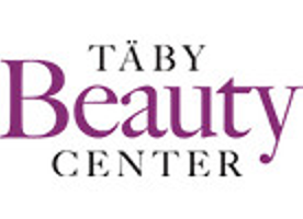 Täby Beauty Center