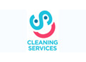 Cleaning Services Örebro