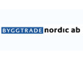 Byggtrade Nordic AB