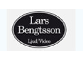 Lars Bengtsson Ljud/Video Euronics