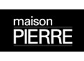 Maison Pierre Catering