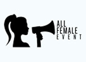 All Female Event