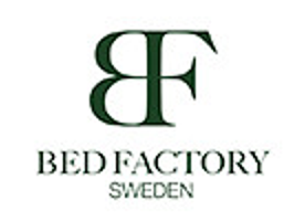 Bed Factory Sweden