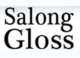 Salong Gloss
