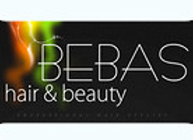Bebas Hair & Beauty