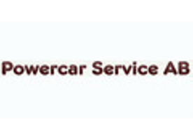 PowerCar Service AB