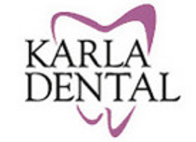 Karla Dental
