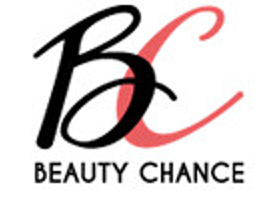 Beauty Chance