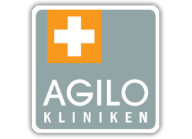 Agilokliniken - City
