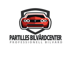 Partille Bilvårdscenter