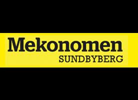 Sumpan Expressverkstad, Sundbyberg Omdömen hos Reco.se