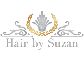 Hair by Suzan