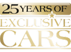 Exclusive Cars AB