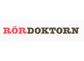 Rördoktorn IVT Center