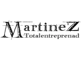 Martinez Totalentreprenad