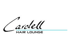 Cardell Hair Lounge