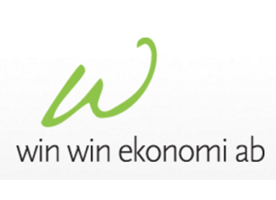 Win Win Ekonomi Infra City