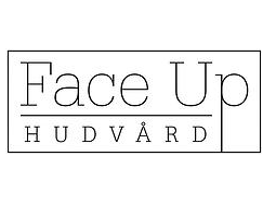 Face Up Hudvård