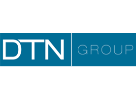 DTN Group