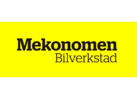 Mekonomen BilLivet Infra City