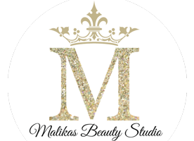 Malikas Beauty Studio