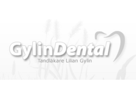 Gylin Dental AB
