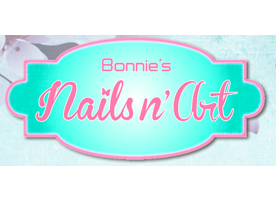 Bonnie's Nails n' Art