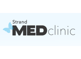 Strand Medclinic