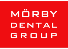 Mörby Dental Group