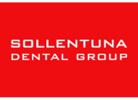 Sollentuna Dental Group