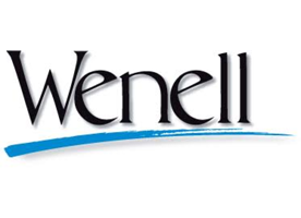 Wenell Management AB