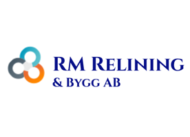 RM Relining & Bygg AB