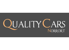 Quality Cars Norrort