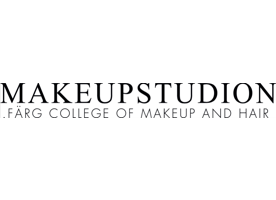 Makeupstudion .FÄRG College Of Makeup & Hair