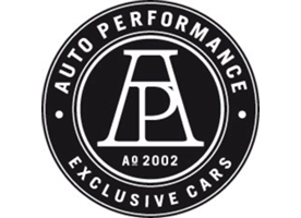 Autoperformance Sweden