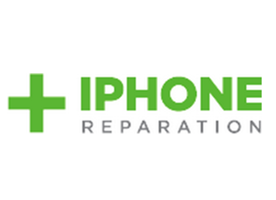 iPhonereparation.se Vasastan